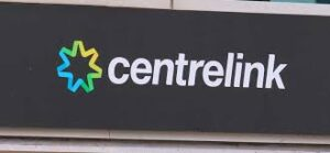 Centrelink Goulburn