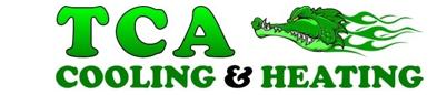 TCA Cooling & Heating